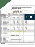 LG - 02282-Mej. Ampliacion Del Sistema de Agua Potable y Alcantarillado_lambayeque - Ing Ilario 2012 01