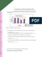 Graficos de barra simple.doc