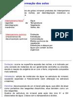 1_Origem.pptx