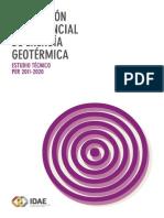 Documentos 11227 e9 Geotermia a Db72b0ac
