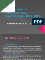 Ley General de Contrataciones.pptx