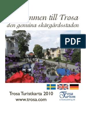 Online dating Eskilstuna. Meet men and women Eskilstuna