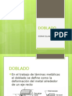 DOBLADO.pptx