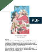 255453419-Promisiuni-de-Catifea-Jude-Deveraux.pdf