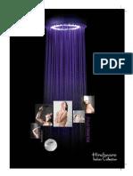 Hindware Shower Catalogue