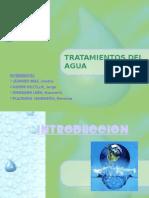 Tratamientos Del Agua4