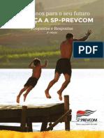 cartilha_2aEDICAO_SPPREVCOM.pdf
