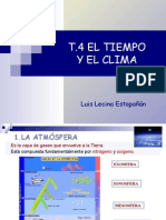eltiempoyelclima-100201140624-phpapp02