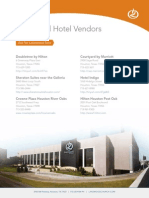 Pathwy Guide Hotels