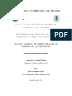 ANÁLISIS DINÁMICO DE ESTRUCTURAS EN EL DOMINIO DE LA FRECUENCIA.pdf
