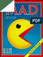 Revista MAD 233