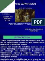 cursodecapacitacionenperforacionyvoladura-140402181158-phpapp02