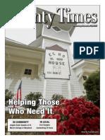 2015-11-05 Calvert County Times