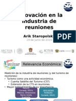 PresentacionInnovacionReuniones_5