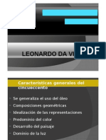 Leonardo Ppp
