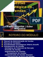 gestao-estrategica-vendas616