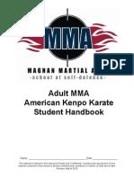 american kenpo.pdf