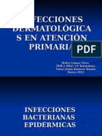 lesiones-dermatologicas