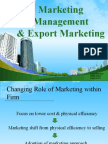 marketingmanagement-esbd