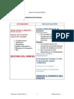 Tema 10 Pasivos Financieros1