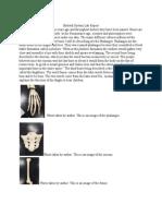 skeletalsystemlabreport