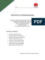 DESCRIPCION DE AREAS INFORMATICAS  - HOSPITAL CAJAMARCA  FT HOSPITAL NAVAL CHILE