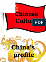 Chinese Culture.ppt1