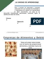 Clase 1_Antecedentes y Elementos