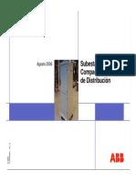 Subest Compactas + Tablero; ABB.pdf