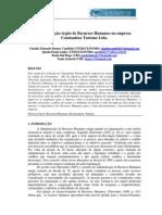 527_ARTIGO vALTUR CONSTANTINA.pdf