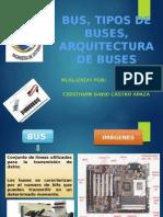 diapositivasbustiposdebusesarquitectura-131203125207-phpapp02