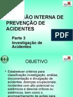 Cipa Parte7 Investigaçao Acid