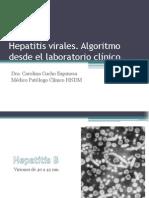 2. Virus Del Papiloma Humano a Traves de La Biologia Molecular