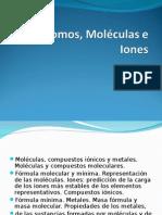 Átomos, Moléculas e Iones.ppt