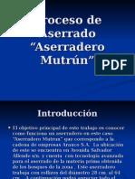 Trabajodeinformaticafierro Calderon 200090724011832 Phpapp02