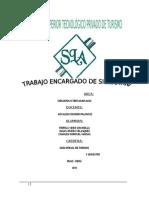 TRABAJO DE SILLUSTANI.docx