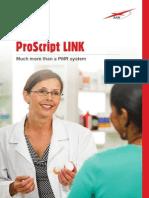 9264 ProScript LINK 12pp v8.pdf
