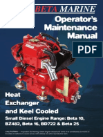 Starter Letrika Katalog Letrika Web 4 | Engines | Transmission