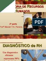 Parte 2 Consultoria de Recursos Humanos - 2⪠Parte