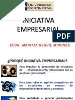 INICIAT_EMP_2013-II -01 ESPÍRITU EMPRENDEDOR.pdf