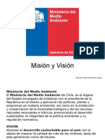 ministeriomedioambiente-140826210320-phpapp01