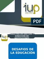 DESAFIOS DE LA EDUCACIÓN.pptx