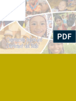 convencion_sobre_los_derechos_del_nino__final.pdf