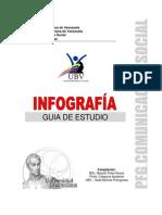 Guia de Estudio Infografía