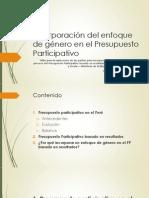 Genero_PP_Laura_Soria.pdf