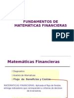 matematicas_financieras._1_