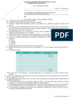 FranciscoGuía Qca Nuclear 4°HC.docx