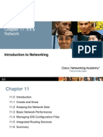 ITN InstructorPPT Chapter11 Final