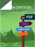 ASHA2015 Convention Guide.pdf