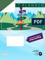ASHA2015 Pocket planner.pdf